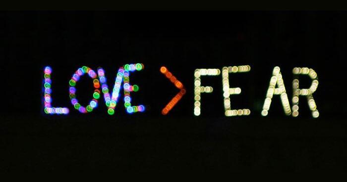 amor-vence-miedo