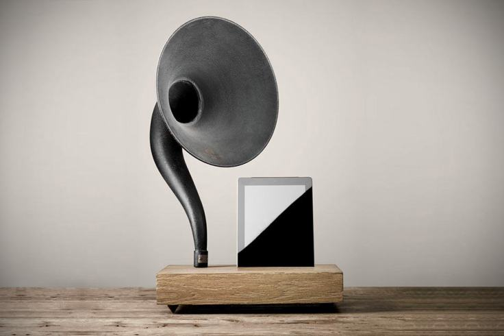 Gramophone-For-iPhone-and-iPad