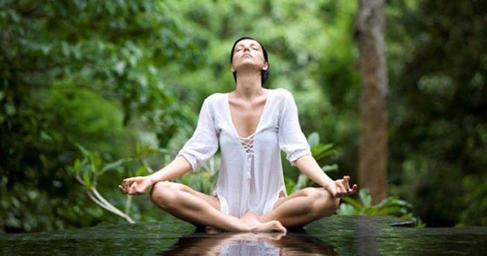Image-4-healing